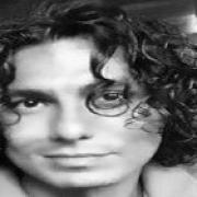 Consultatie met waarzegger Gazali uit Belgie