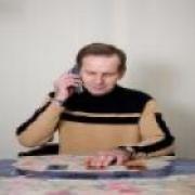 Consultatie met waarzegger Petrus uit Belgie