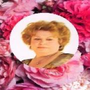 Consultatie met waarzegger Valentine uit Belgie