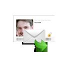 E-mailconsultatie met waarzegger Meine uit Belgie